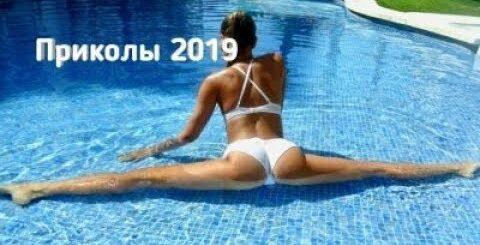 Лучшие приколы ноябрь 2019 | приколы 2019 | best COUB | фейлы