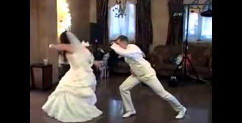 Безумные Танцы! №2 Подборка | Юмор Позитив Танцы