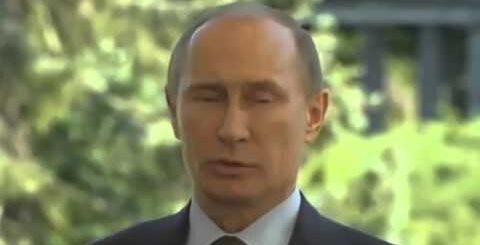 Лучшие приколы Путин, юмор Путина, ляпы Путина, гон Путина!