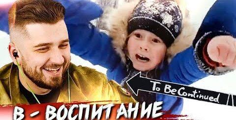 HARD PLAY СМОТРИТ ТЕМНАЯ СТОРОНА 13 МИНУТ СМЕХА МАРТ 2019 ЛУЧШИЕ ПРИКОЛЫ