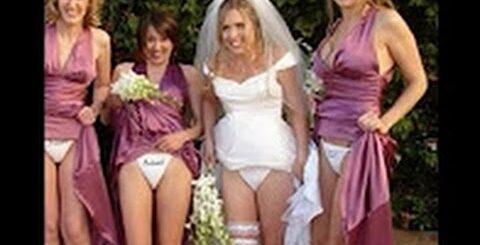 Приколы На Свадьбе, Свадебные видео приколы