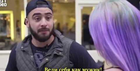 ЛУЧШИЕ ПРИКОЛЫ SAMYY KLASS (ВЫПУСК 2)