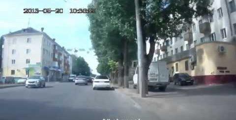 ЛУЧШИЕ ПРИКОЛЫ SAMYY KLASS ВЫПУСК 37