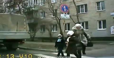 ЛУЧШИЕ ПРИКОЛЫ SAMYY KLASS 69