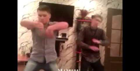 ЛУЧШИЕ ПРИКОЛЫ SAMYY KLASS ВЫПУСК 16