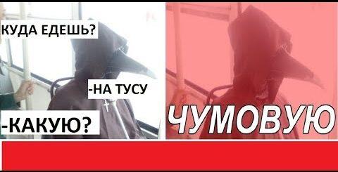 Лютые приколы. ТЕБЯ ЗАМУРОВАЛИ В ШКОЛЕ !!!