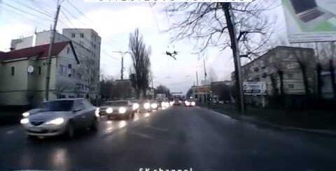 SAMYY KLASS ВЫПУСК 18) (1)