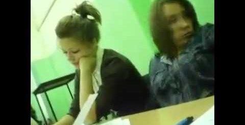 ЛУЧШИЕ ПРИКОЛЫ ЗА НЕДЕЛЮ ВЫПУСК 6) samyy klass