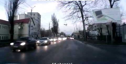 ЛУЧШИЕ ПРИКОЛЫ ЗА НЕДЕЛЮ ВЫПУСК 18)  YouTube