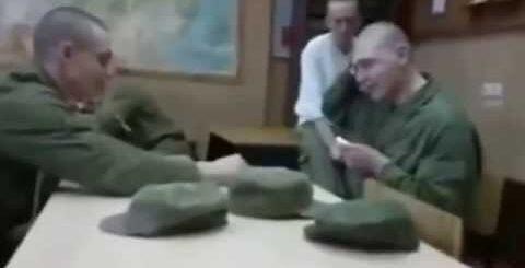 ЛУЧШИЕ ПРИКОЛЫ SAMYY KLASS  приколы про армию