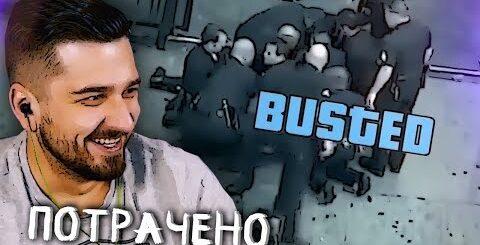 HARD PLAY СМОТРИТ 20 МИНУТ ОТБОРНЫХ ПРИКОЛОВ ОКТЯБРЬ 2018