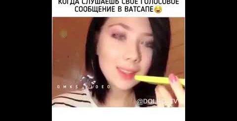ПРИКОЛЫ 2019 СМЕХ ДО СЛЁЗ ржака угар - Приколюхи! #3