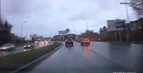 Подборка Аварии И ДТП №222