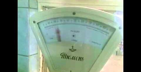 ЛУЧШИЕ ПРИКОЛЫ SAMYY KLASS ВЫПУСК 40)