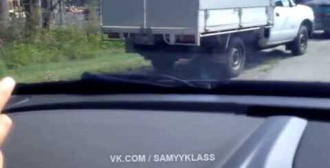 ЛУЧШИЕ ПРИКОЛЫ SAMYY KLASS ВЫПУСК 82 1