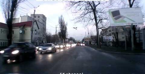 """приколы за неделю """"9"""" выпуск (by SAMYYKLASS)"""