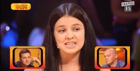 Как не провоняться Бомжатиной - Девчонки порвали зал | Рассмеши комика Приколы на 50 000 гривен