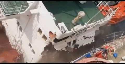 Приколы на лодках