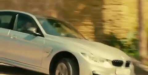 Подборка - Приколы на дороге 2018 №4