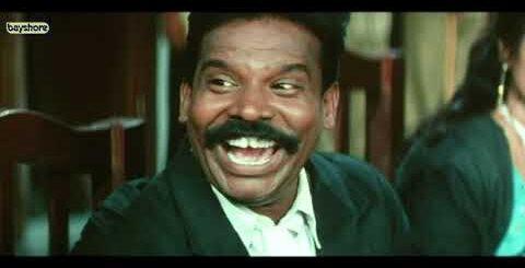 Nizhal Tamil Movie Bayshore | Indu Thampi, Kishore, Shruthi