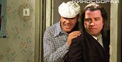 Друг Коля   Лучшие приколы   Приколы кино   КИНО СБОРКИ #264