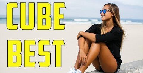 CUBE BEST # 18 | Топовые Приколы кубы и vine Декабрь 2017