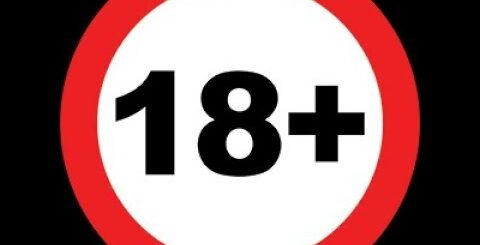 ПРИКОЛЫ ДЛЯ ВЗРОСЛЫХ 18 ! ГОЛЫЕ ПРИКОЛЫ! Пошлые приколы! FUN ADULTS ONLY! #5