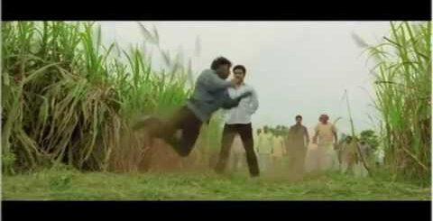 Индийские приколы  Прикольные моменты индийского кино, от которых глаза лезут на лоб