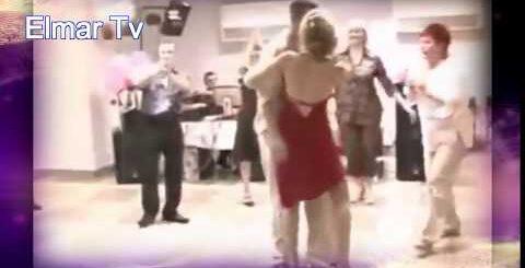 Свадебные Приколы, прославившиеся на весь мир смотреть всем.Wedding Jokes Попробуй не смеяться.