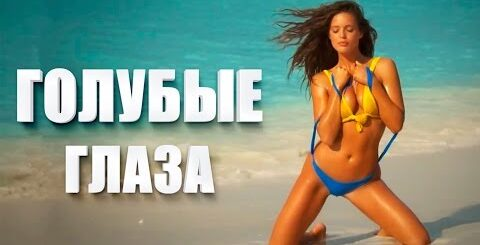 ЛУЧШИЕ ПРИКОЛЫ МАЙ 2017 | Лучшая Подборка Приколов #34