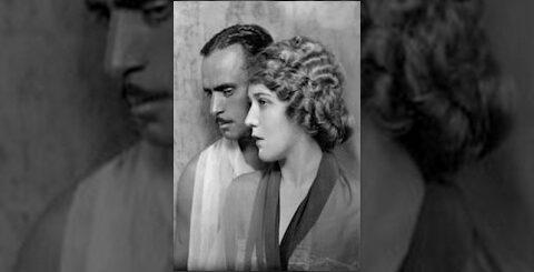 One of Many (1927) movie