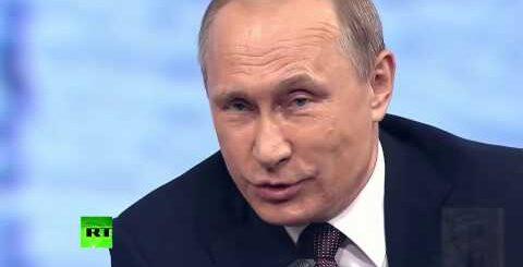 Лучшие остроты и приколы Путин 2016