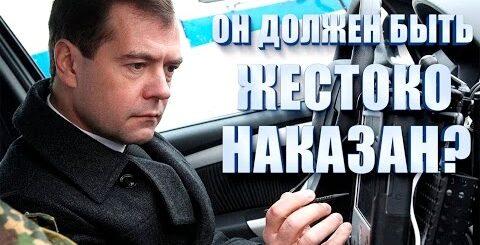 Эту страну не победить! Русские приколы / Чумовая Подборка Приколов #24