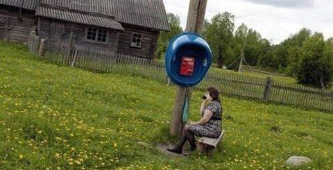 А Тем Временем в России - Русские Приколы ツ