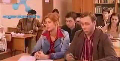 Приколы лезгинский язык