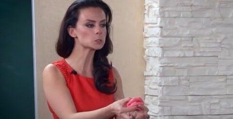 Новая подборка приколов с украинских шоу