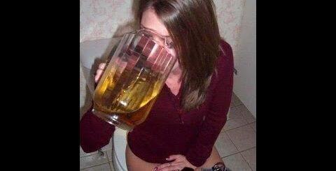Смешные приколы с пьяными Пьяные драки лучшие нокауты Смешные приколы с пьяными