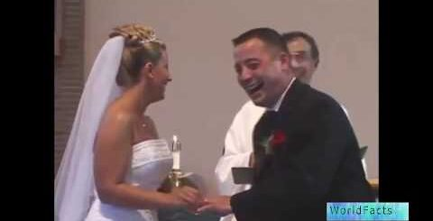 Приколы На Свадьбах