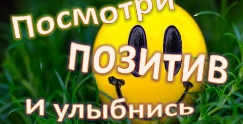 для поднятия настроения #приколы