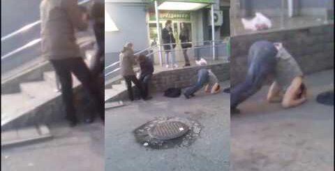 Алкоголики Минска, реальная Беларусь, приколы