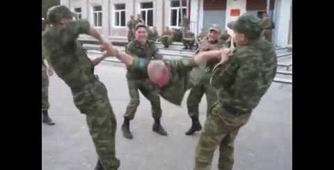 Русская армия приколы  Армейские неудачи