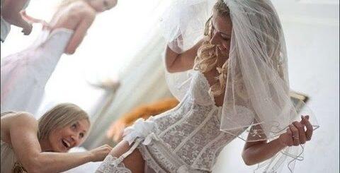 Wedding Fails Compilation 2016 +18 Видео приколы на свадьбе, самые ржачные свадьбы со всего мира