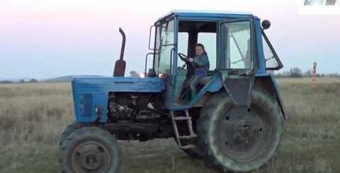 деревенские приколы, сельская жизнь, топ просмотров