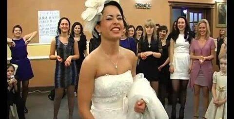 приколы на свадьбах видео смеяться до слез