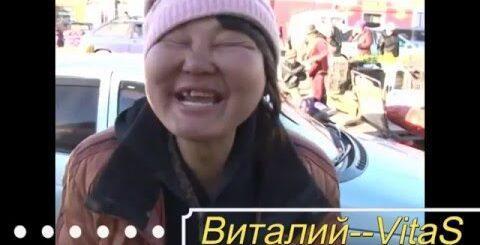 ПРИКОЛЫ-  СМЕХ- ПЕСНИ-- 2016--УЛЫБАЙТЕСЬ