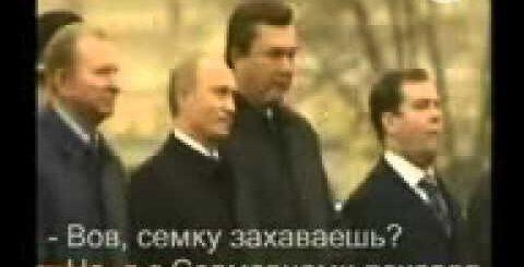 приколы озвучка с фильмов)))