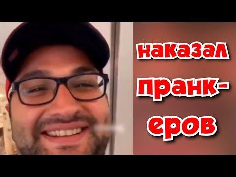 20 МИНУТ СМЕХА / ТЕСТ НА ПСИХИКУ / ЛУЧШИЕ ПРИКОЛЫ 2019 Засмеялся - подписался 34