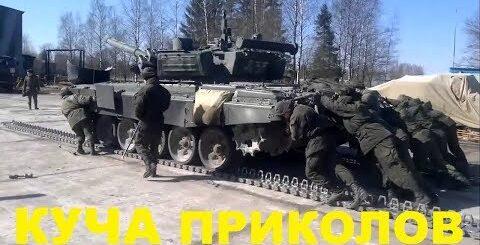 Смешные видео 51, Подборка приколов, Приколы 2019, Смешная нарезка)))